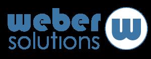 Aviso Legal y Política de Privacidad de Weber Solutions